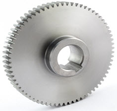 helical gear manufacturer